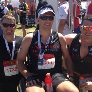 Derek Herrera Tempe Arizona Triathlon 2 2560 @2x
