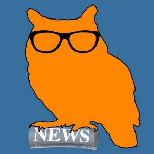 know_owl_icon_512