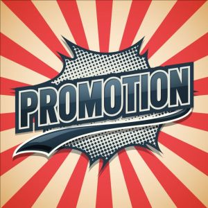Promotion Package