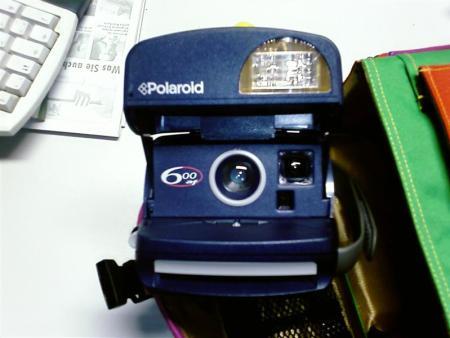 polaroid-medium.jpg