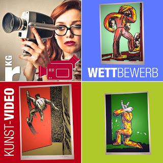 MACHT MIT BEIM KGR-VIDEO-WETTBEWERB