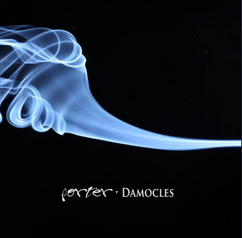 PORTER Damocles Titel