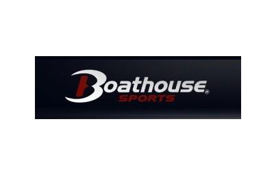 Boathouse-Sports