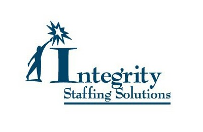 Integrity-Staffing-Solutions