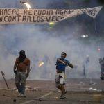 Intervju Slik destabiliserer CIA Venezuela