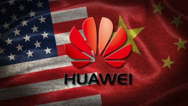EUs digitale sjef tror ikke på USAs påstander om at Huawei er en sikkerhetstrussel.