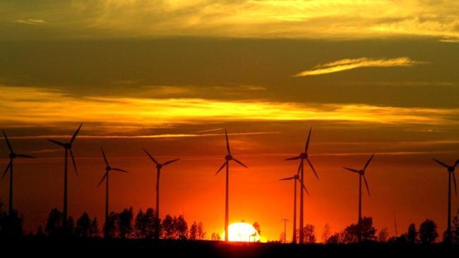 EU har strøket alle formuleringer om karbonnøytralt klimamål for 2050.