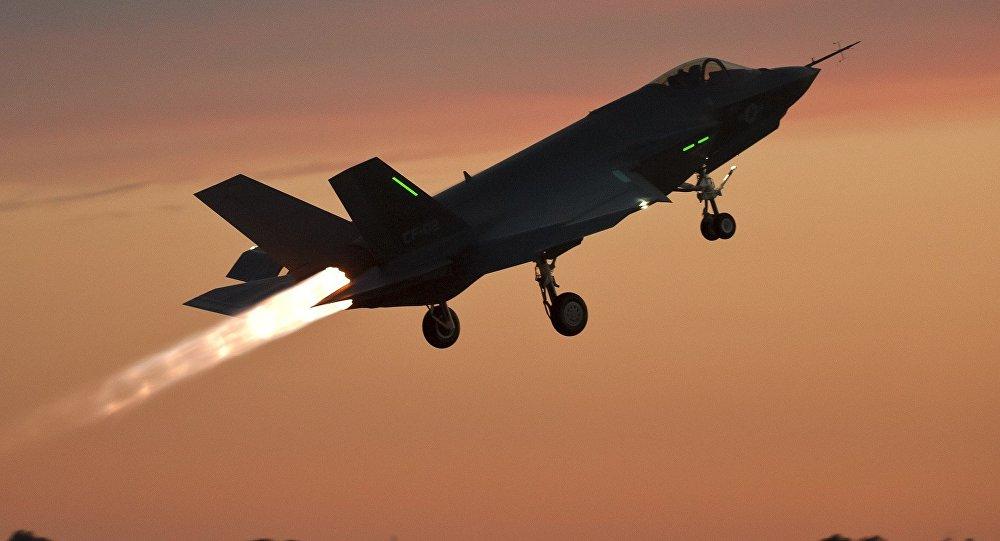 USA gir Tyrkia en siste advarsel om ikke å kjøpe det russiske S-400. Men konflikten dreier seg om langt mer enn det.
