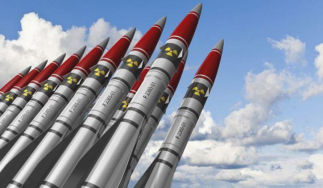 Et Nato-dokument har avslørt hvor USAs atomvåpen i Europa er lagret. Disse stedene blir slettet fra mine ferieplaner.