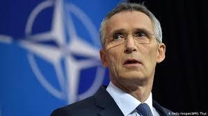 Tyrkia er nå bare formelt Nato-medlem. Er alliansen i oppløsning?