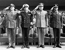 Den 11. september i 1973 ble Chiles folkevalgte regjering styrtet gjennom et statskupp. USA medvirket som bakspiller.