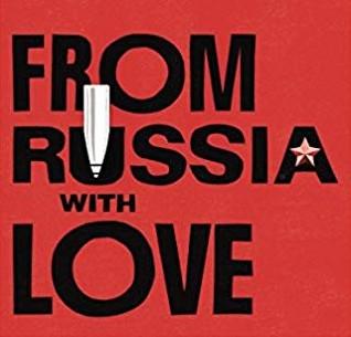 Russland skal levere gass til Balkan. Det er en fordel for begge parter og for freden i Europa.