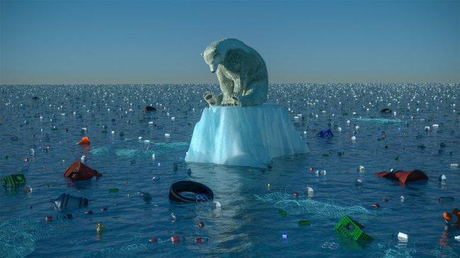 Lennart Bengtsson, ledende meterolog, advarer mot klimahysteri.