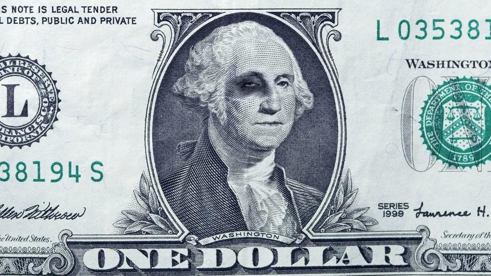 Handelen mellom Tyrkia og Russland skal nå gå i egen valuta, ikke i dollar.