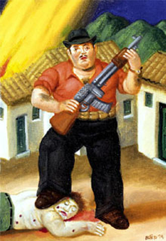 Bolivia har stor sosial fremgang. Dette er en trussel for USA-imperialismen.