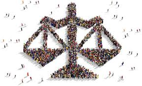 Utviklingen av ideen om universelle menneskerettigheter har en lang historie. Gjelder den bare for vesten?