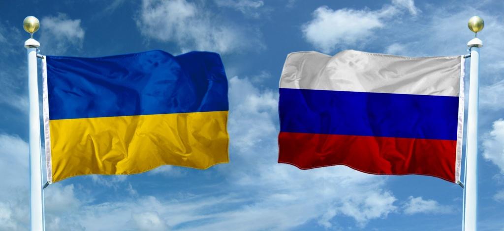 Oligarken Kolomisky mener at Ukraina nå må nærme seg Russland. Er det et tegn i tiden?