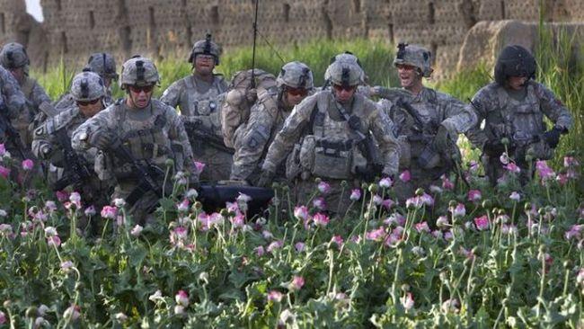 Omkostningen for Afghanistankrigen er enorme og resultatet uteblir.