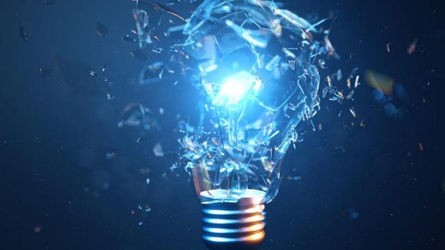 I energidebatten er det mange misforståelser. En av dem er sammenblandingen av energikilde og energibærer.