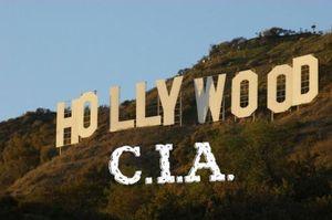 Oliver Stone beskriver hvordan han oppfatter dagens filmindustri i Hollywood.