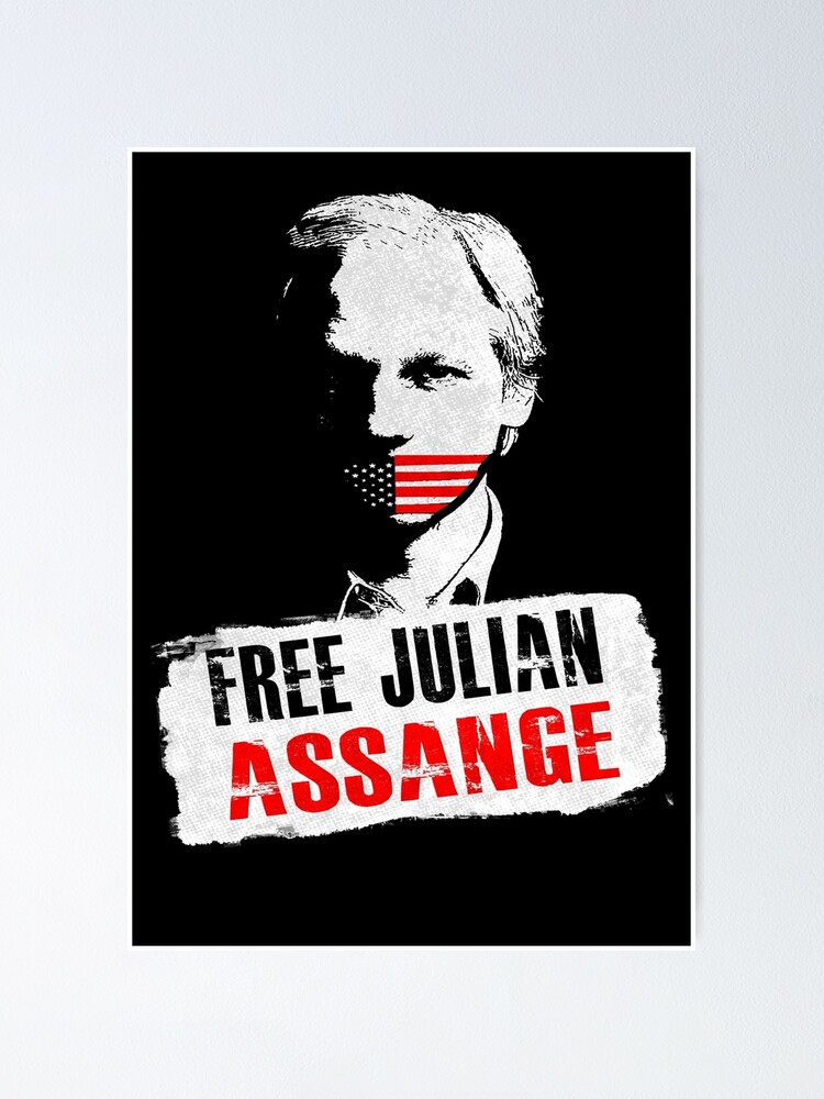 Den tidligere britiske ambassadøren Craig Murray rapporterer fra 1. dag i retten i rettssaken mot Julian Assange.