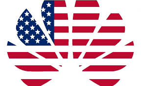 USA er livredde Huawei. De kan kanskje overvåke slik USA har gjort. Men de kan også hindre en videre overvåkning til USA.