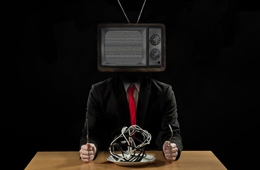 Nyhetsbyråene forsyner mediene ikke bare med stoff men også med fokus og vinkling. Men få er bevisst deres store påvirkning.