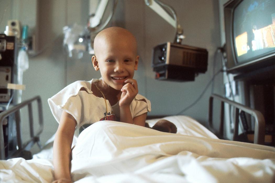 Omprioritering av ressurser til Covid19-pasienter vil f.eks ramme kreft-diagnostisering og behandling.