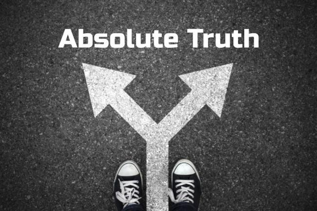 Noen tema skal ikke diskuteres. Der er sannheten slått fast for all fremtid. Klima er et slikt og f.eks. historien om 9/11.