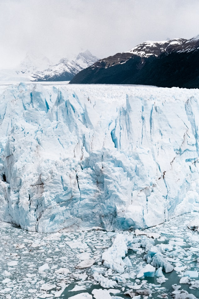 Årsrapporten klima i 2019 foreligger. Der er det lite som tyder på noen klimakrise.