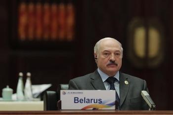 Lars Birkelund har skrevet et kritisk innlegg til Klassekampens Hviterussland-reportasje. Her er hele innlegget.