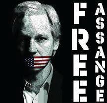 Rettssaken dreide dreide seg i dag om Julian Assanges psykiske helse.