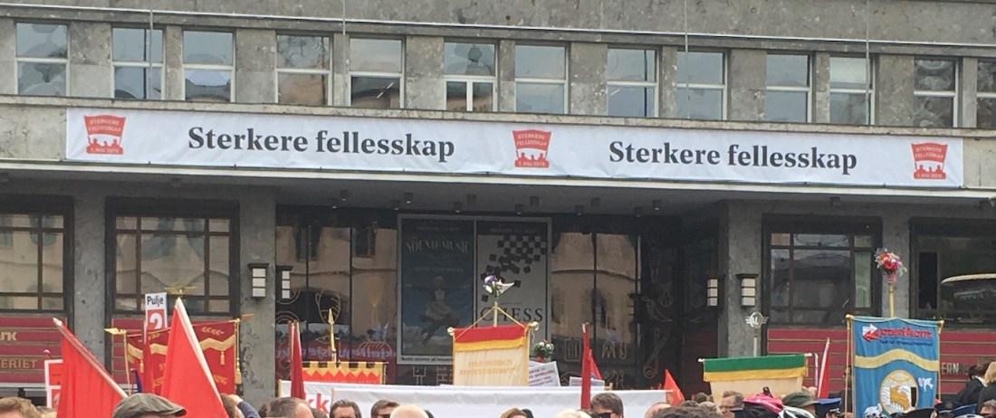 Jan Bøhlers overgang fra Ap til Senterpartiet har synliggjort motsetninger i i både Oslo Ap og Ap i hele landet.
