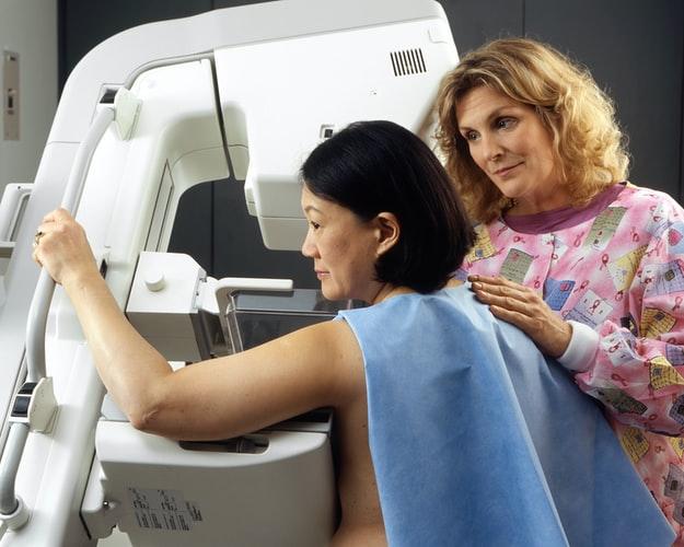 Koronatiltakene fører til at diagnostisering av f.eks. kreft utsettes. Konsekvensen er for tidlig død for mange.