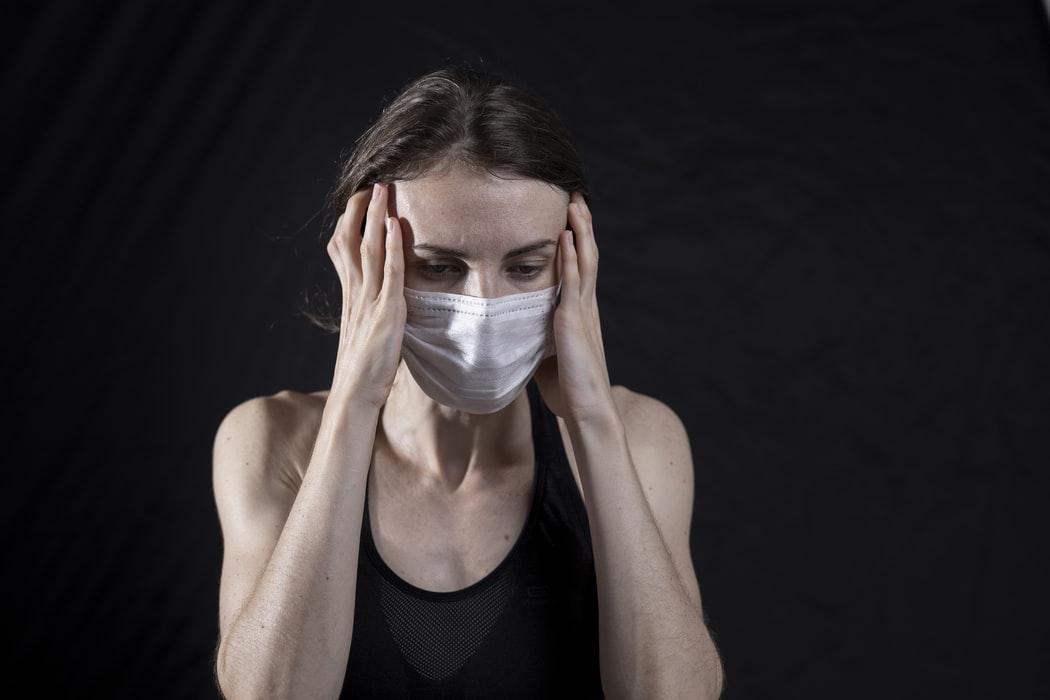 Ifølge FHI er influensaen borte. Eller kanskje den bare har fått et nytt navn.