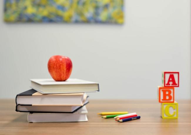 Nye endringer kommer i skolen, men spørsmålet er om de er til det bedre?