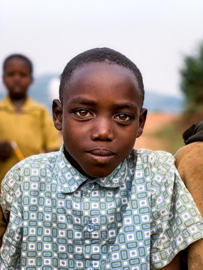 Frankrike medvirket til folkemordet i Rwanda.