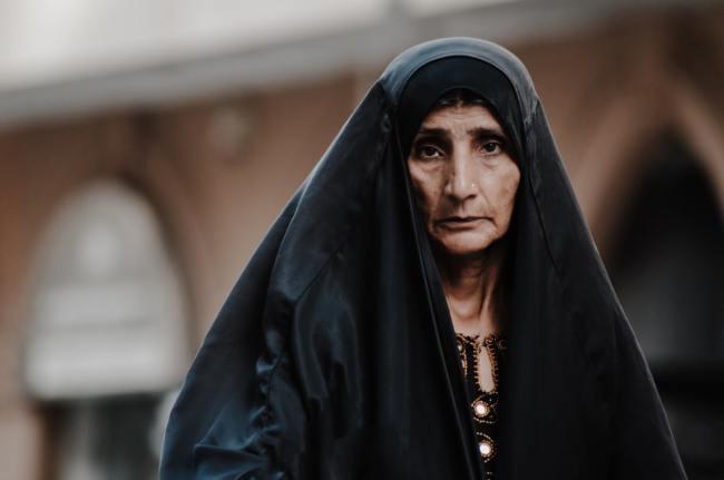 Jemen er Saudi-Arabias fattige fetter i sør. Men fattig betyr ikke det samme som svak.