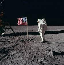 Space Race - Wikipedia