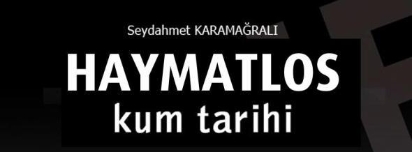 HYMATLOS