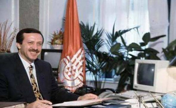 erdogan_90
