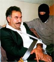pkk_apo_image2.jpg PKK... Ters giden nedir? Bundan sonra nereye?PKK... Ters giden nedir? Bundan sonra nereye?