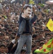 pkk_zzzimage13.jpg PKK... Ters giden nedir? Bundan sonra nereye?PKK... Ters giden nedir? Bundan sonra nereye?