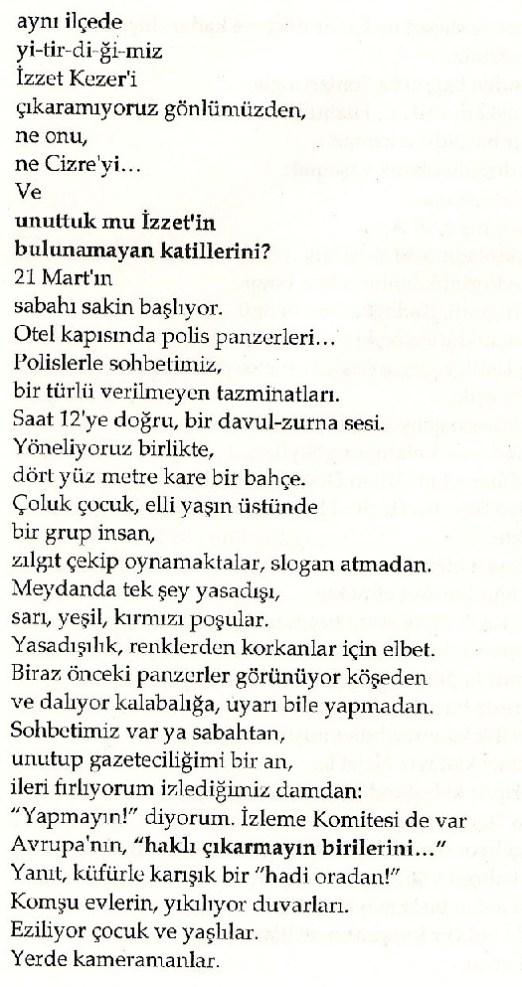 20080402_kol_kirma_c.jpg Bu PKK'ya adam yazmaktırBu PKK'ya adam yazmaktır