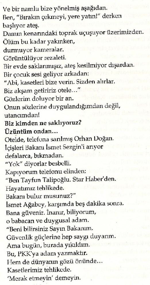 20080402_kol_kirma_d.jpg Bu PKK'ya adam yazmaktırBu PKK'ya adam yazmaktır