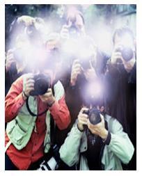 20080519-muhabir.jpg Medyanın insanlar üzerindeki olumsuz etkileriMedyanın insanlar üzerindeki olumsuz etkileri