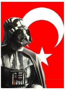 20080524_derindusunce_org_sw3.jpg Derin Cumhuriyet iş başında....Derin Cumhuriyet iş başında....