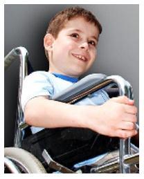 20080814_derin_dusunce_org_bedensel_engelliler.jpg Bedensel engelli insanlar ve insanlarBedensel engelli insanlar ve insanlar