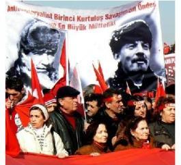 20081003_derin_dusunce_org_kemalism.jpg Kemalizm Nedir?Kemalizm Nedir?