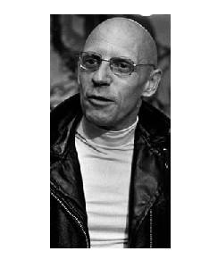 Aydınlanmanın Şantajı ve FoucaultAydınlanmanın Şantajı ve Foucault